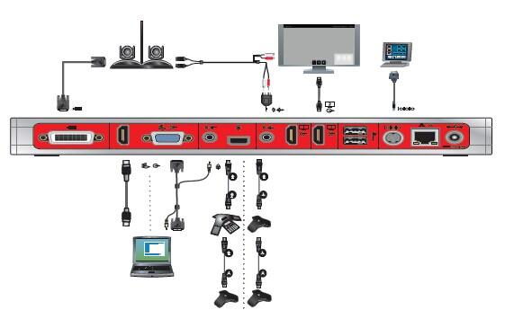 电路 电路图 电子 设计 素材 原理图 561_355