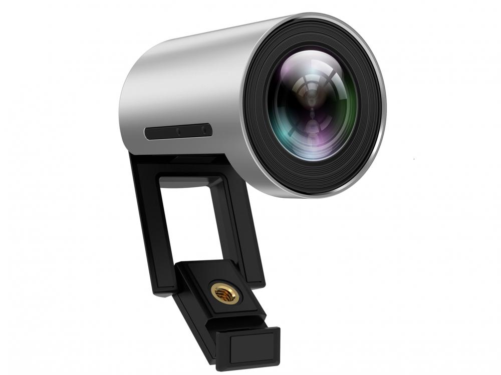贝博官方下载链接会议摄像机UVC30 Room