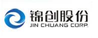 南京锦创高清贝博官方下载链接系统案例