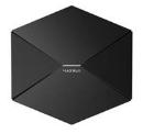 MAXHUB无线投屏盒子