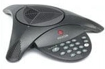 宝利通会议电话SoundStation 2 基本型