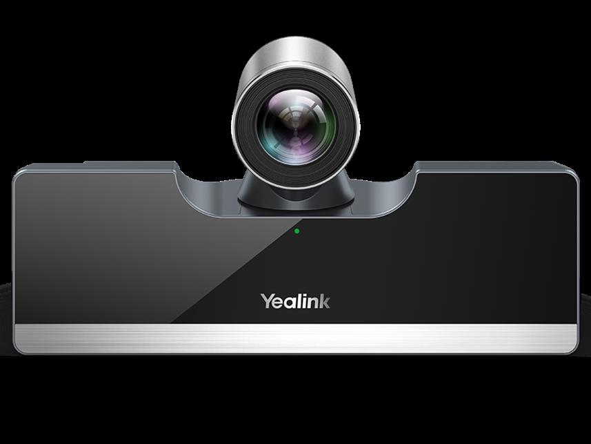 贝博官方下载链接UVC50全高清PTZ摄像机